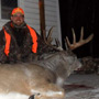 Another Manitoba Giant