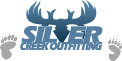 Silver Creek Outfitting